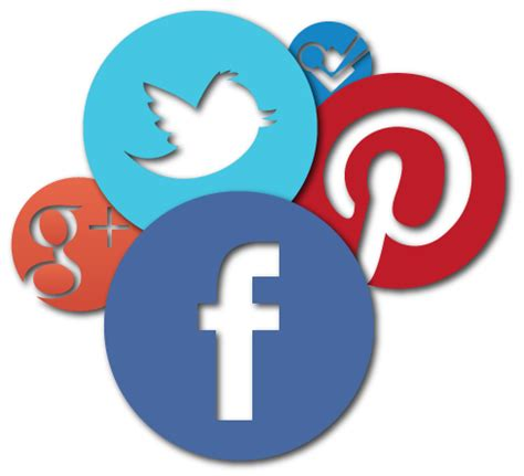 Article on social networking boon or bane 2