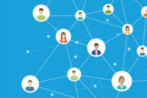 Social networking Article about social networking by The